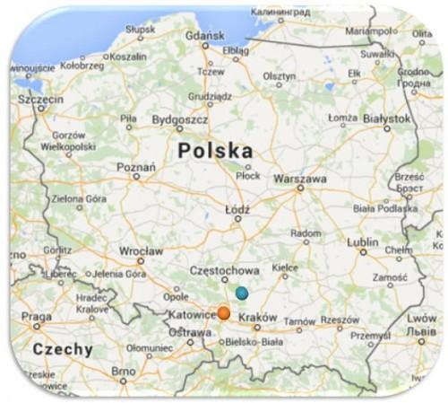 Mapa 01a