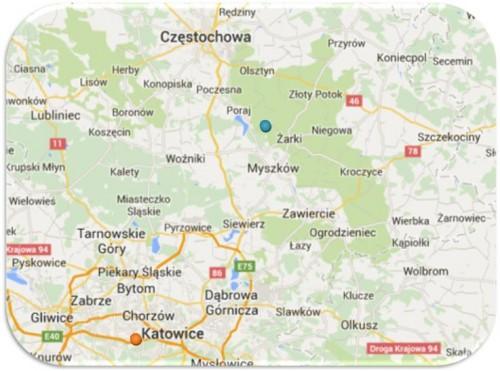 Mapa 02a