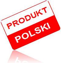produkt_polski